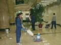 南阳全城服务保洁疏通开锁搬家拆装移机沙发窗帘地毯