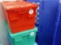 深圳个人行李物品代收存放 个人用品短期寄存