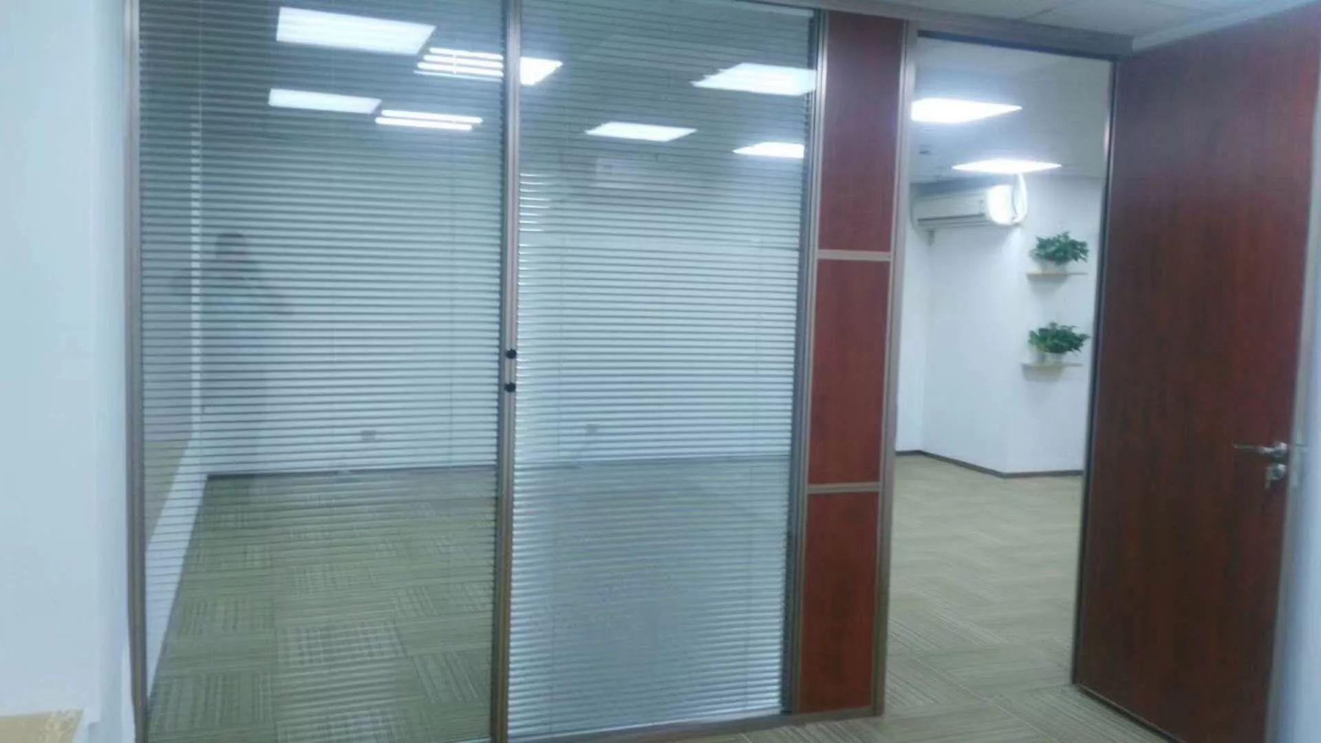 国际商会硕大178平豪华全新装修3+1 真实房源