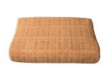 供应砭石枕套布料,枕头套布料,沙发套布料,靠垫布料