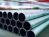 东莞国标6063铝管