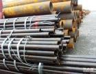 天津大无缝钢管厂 天津Q345B无缝钢管厂家