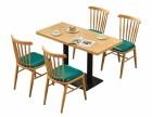 广东卡座沙发餐桌餐椅厂家定做,永欣家具有限公司