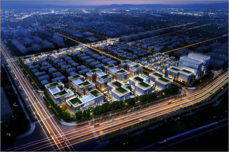 2019年涿州市经济总量_2021年日历图片