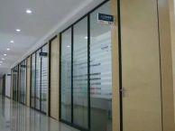 宁波家庭装修 二手房装修翻新 房屋局部改造