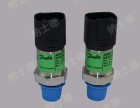 挖掘机压力传感器30B0505批发