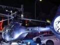 婚礼直升机小松鼠系列出租商场房地产直升机出租