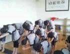 温州梧田传统文化国学馆