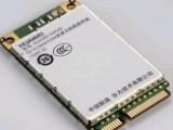 华为EM660 EVDO制式 通信模块 华为3g模块