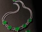 营业中珠宝专柜转让或合作