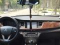 现代 名图 2014款 1.8 自动 尊贵型车主急卖