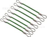 钢丝绳安全 吊线 吊绳 拉环钢丝绳 绕环钢丝绳 打圈钢丝绳