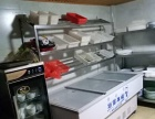 海阳 海阳市华融新村沿街商铺 商业街卖场 200平米