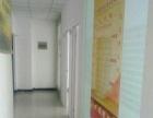政务区附近 凯旋国际广场168平方精装修办公写字楼