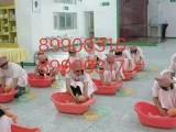深圳龙华白石龙请金牌专业育婴师-深圳龙华育婴师服务-爱信