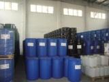 镇江全市高价回收杀虫剂粉剂,上门回收