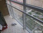 科大西校 墙壁粉刷 肯德基门定制 砌墙拆除 暖气管道安装拆移