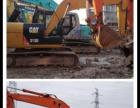 湖北二手挖掘机专售-2000台现货直营大中小齐全+包送保修
