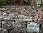 珠海废铁回收-废品废料回收-废金属回收-建筑废料回收