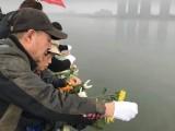 北京 天津 秦皇岛海葬服务咨询订购