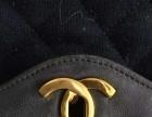 杭州奢侈名品皮具护理管家专业保养清洗维修皮衣包包