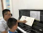 买(租)钢琴,送英语课程(96课时)一年!