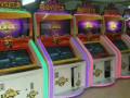 出售电玩城各类游戏机!娃娃机,王者荣耀等