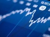 石景山优质靠谱的股票配资公司
