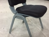 辦公室用椅子