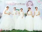 黄石较专业的礼服租赁 新娘跟妆团队