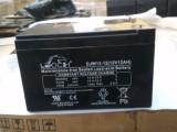 理士蓄电池djm-12-65详细报价 图片 型号