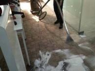 大兴区地毯清洗公司 亦庄附近洗地毯 大兴保洁公司