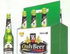 金坤啤酒 金坤啤酒诚邀加盟