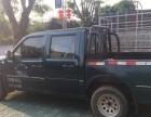 大迪 顺驰皮卡 2006款 2.2 手动 两驱柴油 超豪华型
