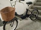 日本原装进口雅马哈电动助力自行车 - 2500元2500元