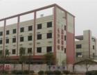 长沙浏阳两型工业园厂房出售
