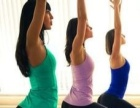 团体企业私教瑜伽 拉丁舞 肚皮舞 普拉提