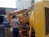 越秀区二手旧发电机回收国产发电机收购
