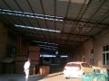 通元镇附近工业园 厂房 1600平米