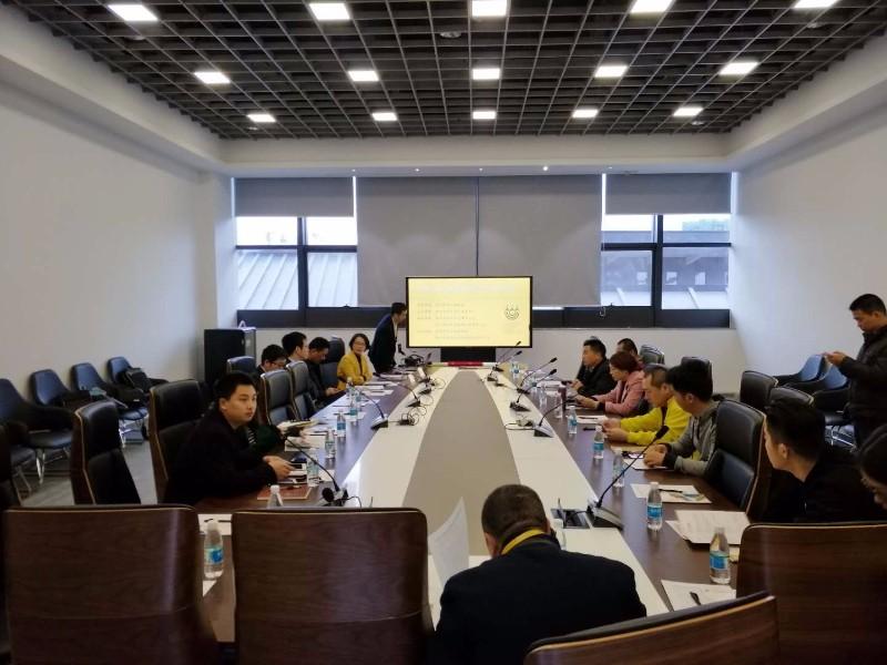 深圳较好的EMBA培训机构