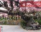 青岛假树制作
