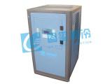 无锡专业的油冷机推荐 冷油机维修