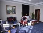 南湖酒店 南湖酒店加盟招商