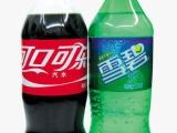 桶装水水桶矿水水瓶子定做批发标签制作瓶盖生产