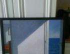 带框手绘挂画