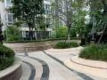 广元东坝苴国路家庭旅馆精致两居室