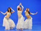 杭州哪里有成人舞蹈培训学校