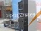 北京二手进口音响设备KTV音响设备高价回收