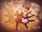 南昌钢管舞,钢管舞培训学校,零基础学钢管舞