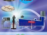 义马 干豆腐成型机 干豆腐扒皮机 干豆腐机生产加工工艺流程